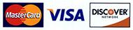 discover_visa_mastercard