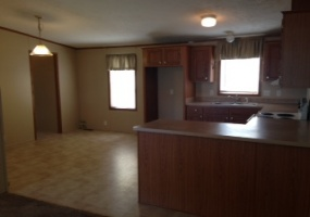 3 Bedrooms, House, McPherson, Wilderness, 2 Bathrooms, Listing ID undefined, McPherson, McPherson, Kansas, United States, 67460,