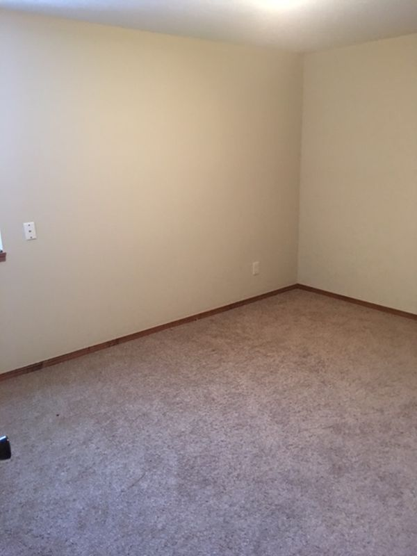 3 Bedrooms, Duplex, Andover Landing, Springbrook, 3 Bathrooms, Listing ID undefined, Andover, Butler, Kansas, United States, 67002,
