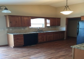 3 Bedrooms, Duplex, Andover Landing, Springbrook, 1 Bathrooms, Listing ID undefined, Andover, Butler, Kansas, United States, 67002,