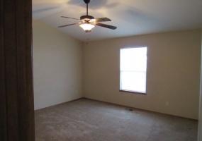 3 Bedrooms, Duplex, Andover Landing, Harvest Ridge, 3 Bathrooms, Listing ID undefined, Andover, Butler, Kansas, United States, 67002,