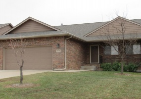 Duplex, Andover Landing, springbrook, Listing ID undefined, Andover, butler, Kansas, United States, 67002,