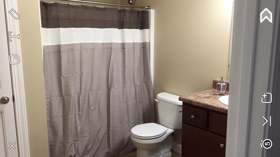 2 Bedrooms, Apartment, Terra Nova, Terra Nova Luxury Apartments, Genesis, 2 Bathrooms, Listing ID undefined, McPherson, McPherson, Kansas, United States, 67460,
