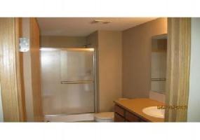 3 Bedrooms, Duplex, Manhattan, Highland Dr., 2 Bathrooms, Listing ID undefined, Manhattan, Riley, Kansas, United States, 66502,