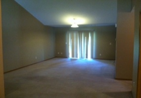 3 Bedrooms, Duplex, Manhattan, Highland, 2 Bathrooms, Listing ID undefined, Manhattan, Riley, Kansas, United States, 66502,
