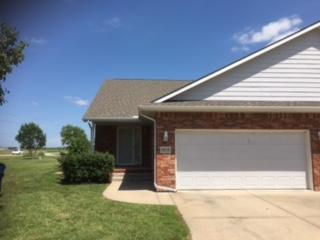 4 Bedrooms, Duplex, Wichita, N.Ironwood, 3 Bathrooms, Listing ID undefined, wichita, sedgwick, Kansas, United States, 67226,
