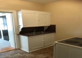 2 Bedrooms, Apartment, McPherson, n main, 1 Bathrooms, Listing ID undefined, mcpherson, mcpherson, United States, 67460,