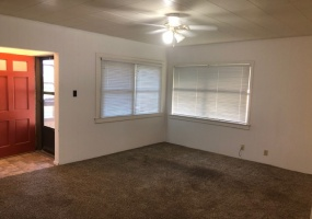 2 Bedrooms, House, McPherson, hulse, 1 Bathrooms, Listing ID undefined, mcpherson, mcpherson, Kansas, United States, 67460,