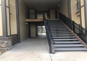 1 Bedrooms, Apartment, McPherson, Genesis Dr, 1 Bathrooms, Listing ID undefined, McPherson, McPherson, Kansas, United States, 67460,
