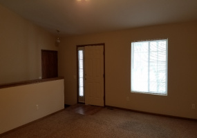 Duplex, Wichita, E. 44th St. N, 3 Bathrooms, Listing ID undefined, Wichita, Sedgwick, Kansas, United States, 67226,