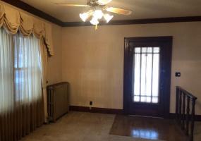 3 Bedrooms, House, McPherson, East Euclid, 2 Bathrooms, Listing ID undefined, McPherson, McPherson, Kansas, United States, 67460,
