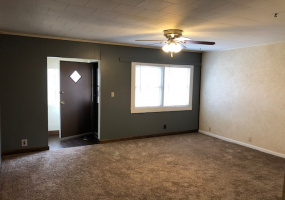 2 Bedrooms, Duplex, McPherson, E. Hulse, 1 Bathrooms, Listing ID undefined, mcpherson, mcpherson, Kansas, United States, 67460,