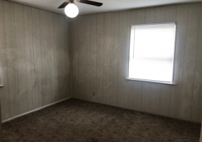 2 Bedrooms, Duplex, McPherson, 417, 1 Bathrooms, Listing ID undefined, McPherson, McPherson, Kansas, United States, 67460,