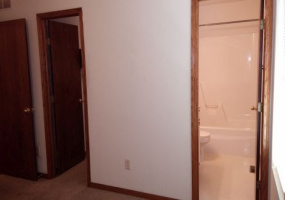 3 Bedrooms, Duplex, Wichita, E. 44th St. N, 3 Bathrooms, Listing ID undefined, Wichita, sedgwick, Kansas, United States, 67226,