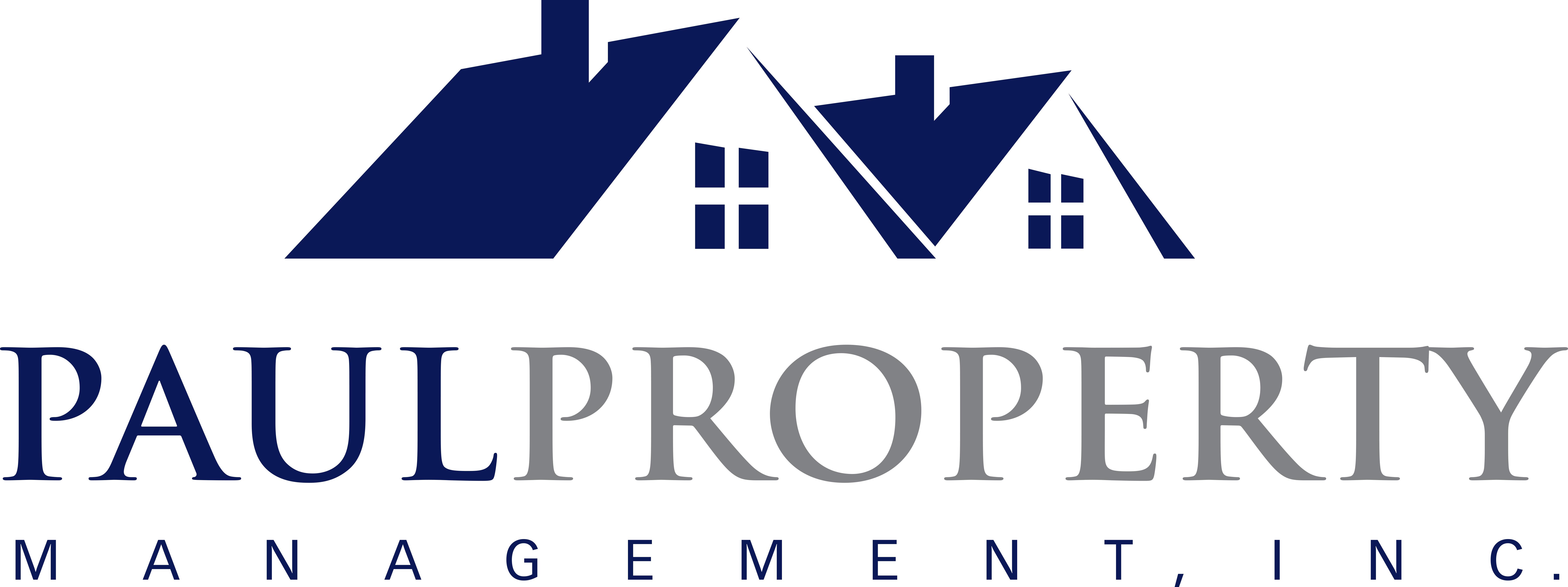 Paul Property Management Wichita Ks
